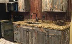 Rustic Kitchen Countertops - kitchen countertop ideas kitchen countertops ideas photos granite