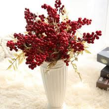 Christmas Plants Popular Red Christmas Plants Buy Cheap Red Christmas Plants Lots