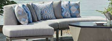 Patio Furniture Sarasota Fl by Elegant Outdoors Home Bonita Springs Naples And South Ft