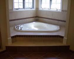 Corner Whirlpool Bathtub Corner Whirlpool Tubs Houzz