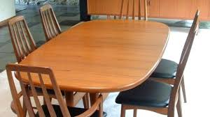 black dining room table chairs teak dining table and chairs enthralling teak dining room table