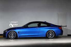 bmw 435i m sport coupe bmw 435i m sport on 19 inch velgen vmb5 wheels automotive