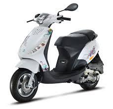 100 piaggio scooter reviews 2009 piaggio mp3 500 scooter