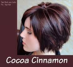 clip joint barbershop u0026 salon home facebook