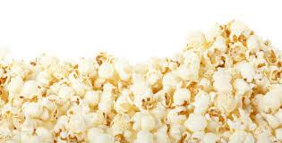 Seeking Popcorn Pop Secret Which Theater S Kernels Are King C Ville