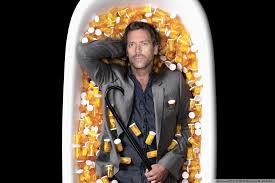 Incredible Meme - house md meme incredible dr house wallpaper incredible dr