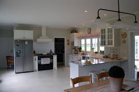 Nz Kitchen Designs Montage Kitchens