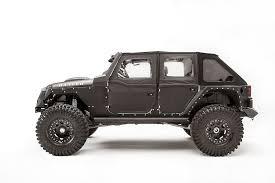 jeep commander 2006 black