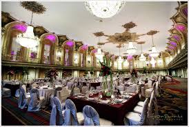 cheap wedding venues chicago wedding venues on dc wedding reception venue2 550 366 modern