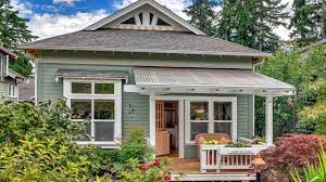 beautiful conover commons is a community of small cottage homes beautiful conover commons is a community of small cottage homes in redmond washington