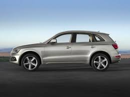 used audi dealer atlantic city area inventory for pre owned luxury
