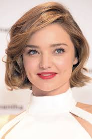 hairstyle bob 2017 hairstyles and haircut ideas hairstyles