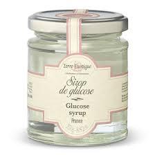 glucose cuisine ou en trouver sirop de glucose 250 g