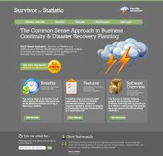 business continuity plan template for small business business continuity planning with survivor or statistic business continuity disaster planning software