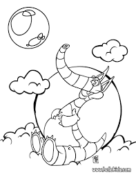 fat dinosaur coloring pages hellokids com