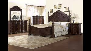 pulaski furniture pulaski bedroom furniture pulaski furniture