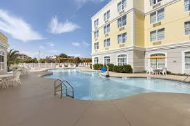 Port Canaveral Car Rental Shuttle Port Canaveral Hotel Deal With Free Shuttle Service 69