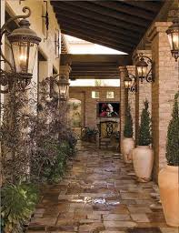 Outdoor Home Lighting Ideas 9 Enchanting Outdoor Lighting Ideas For Your Home