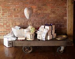 wedding gift table ideas ideas for wedding gift table imbusy for
