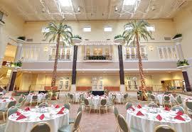 wedding venues in lancaster pa wedding venues in lancaster pa doubletree hotel doubletree resort