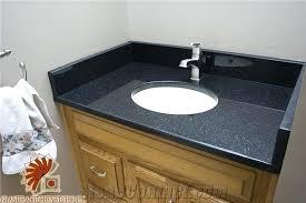 granite tops for bathroom vanity u2013 renaysha