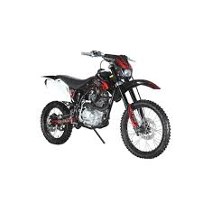 250cc motocross bike 250cc dirt bike kayo t2 icebear motorsports