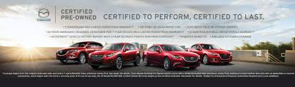 what car company owns mazda the autobarn mazda of evanston the car enthusiast company