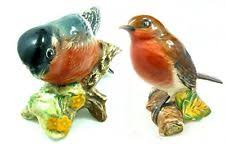 beswick birds ebay