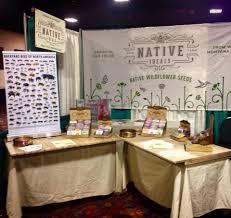 montana native plant society native ideals seed farm home facebook