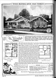 835 best craftsman bungalow foursquare images on pinterest