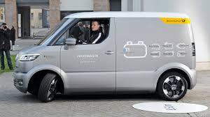 volkswagen concept van download 2011 volkswagen et concept oumma city com