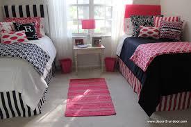 bedding contemporary college bedding sets dorm gridthefestival