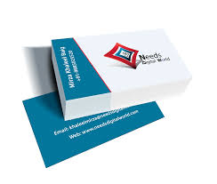 One Hour Business Cards Business Card Tips