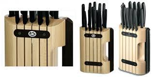 victorinox kitchen knives sale victorinox kitchen knife set bhloom co
