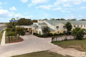 family garden inn laredo tx hotelname city hotels tx 78224