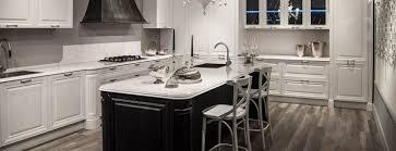 kitchen remodeling sacramento