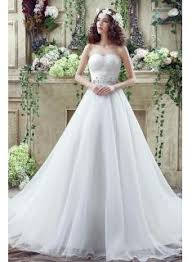 low cost wedding dresses low price high quality gown wedding dresses buy cheap