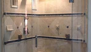 Small Bathroom Ideas With Stand Up Shower - stand up shower dimensions small bathroom ideas with stand up