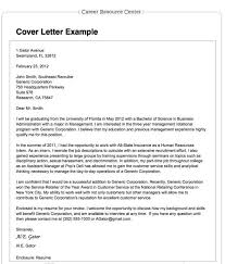 Great Customer Service Resumes Esl Dissertation Methodology Writer Site Au Popular Curriculum