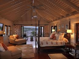 Ralph Lauren Home Interiors by Round Hill Rooms In Montego Bay Jamaica Designed By Ralph Lauren