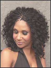 wet and wavy short braid hairstyles wet and wavy short hairstyles 16 jpg hair x