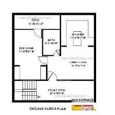 30 X 32 House Plan Gharexpert Com 32 X 30 House Plans