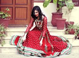 party wear fancy dresses frocks u0026 gowns latest 2017 2018 collection
