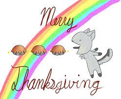 merry thanksgiving by haklar on deviantart