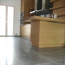 siphon de sol cuisine professionnelle sol pour cuisine awesome cuisine gris perle et photos design
