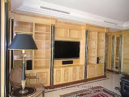 chambre à louer com chambre unique chambre a louer monaco hi res wallpaper images