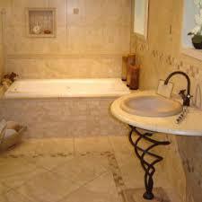 home depot bathroom tile designs bathroom glamorous home depot bathroom tile wall design ideas for