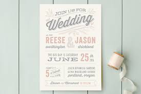 Invitation Wording Wedding Cute Wedding Invitation Wording Plumegiant Com