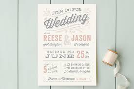wedding invitation language wedding invitation wording plumegiant
