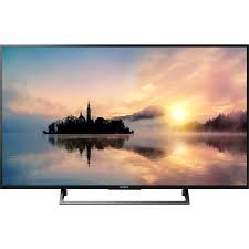 black friday 70 inch tv shop army u0026 air force exchange service